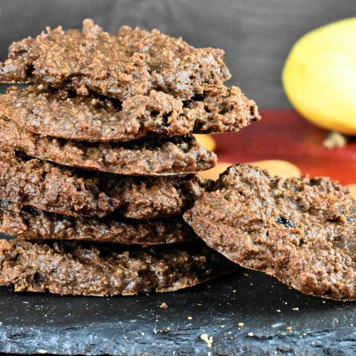 Healthy-banana-oatmeal-cookies-1-SunCakeMom
