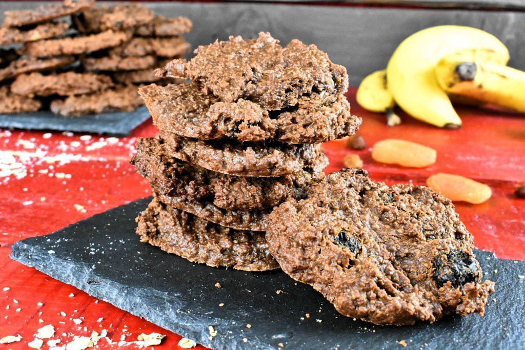 Healthy-banana-oatmeal-cookies-2-SunCakeMom