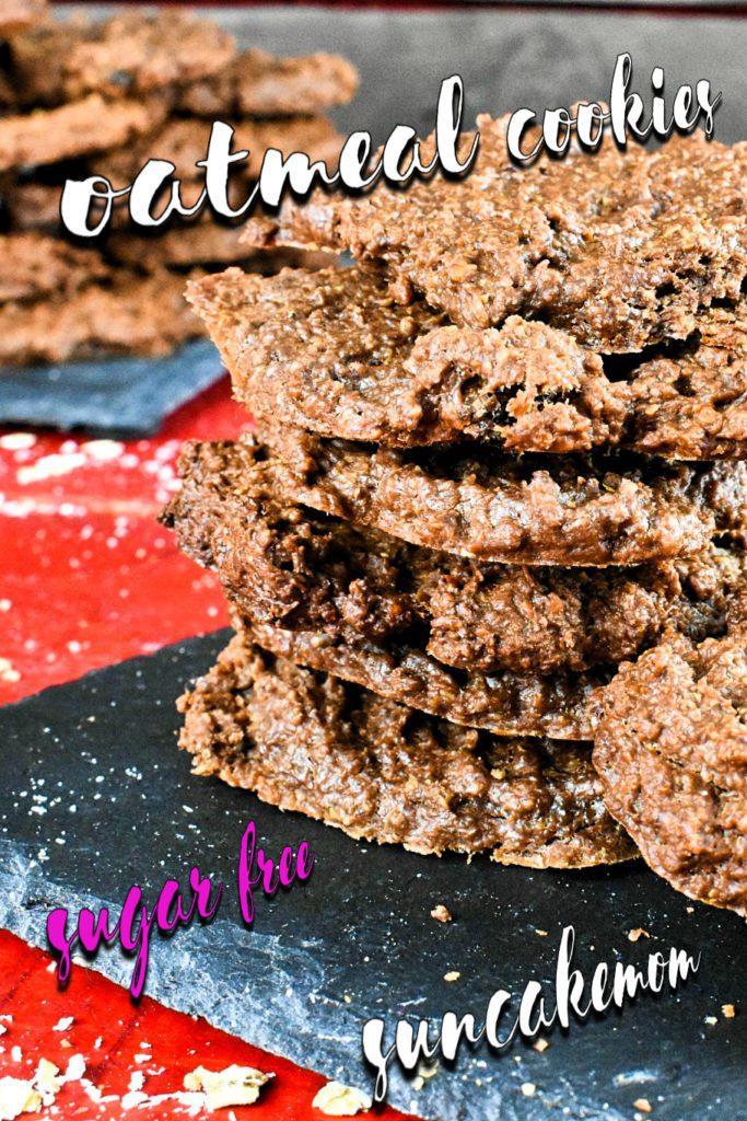 Healthy-banana-oatmeal-cookies-Pinterest-SunCakeMom