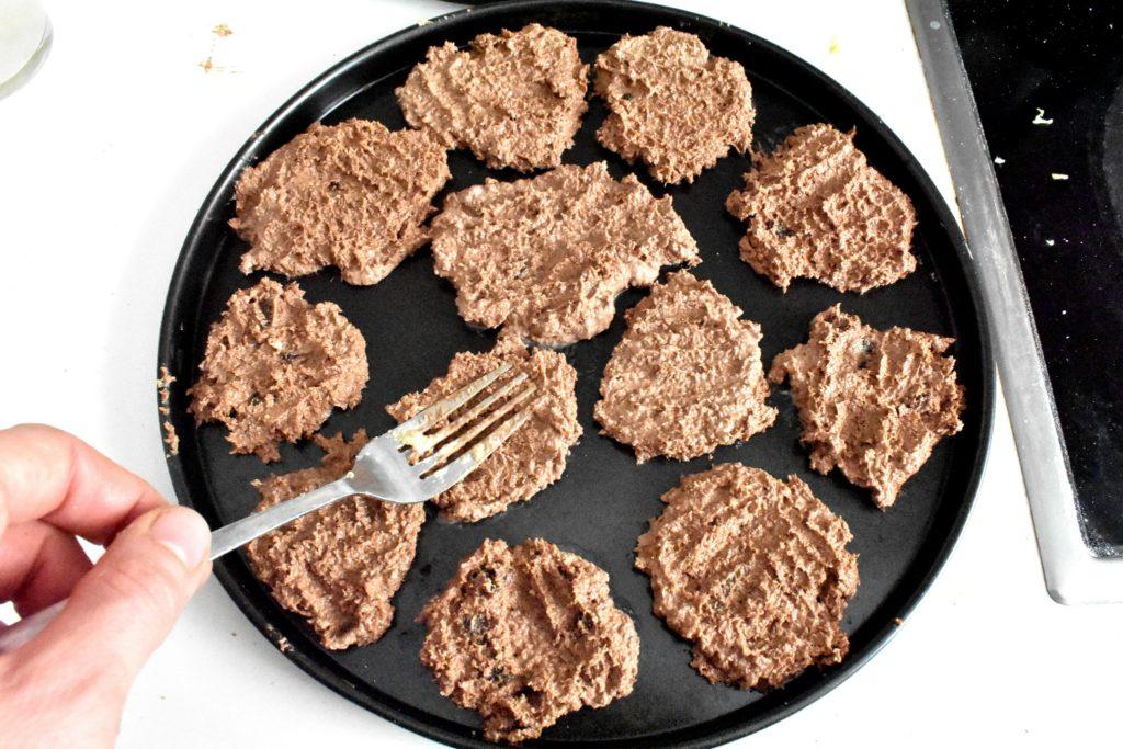 Healthy-banana-oatmeal-cookies-process-5-SunCakeMom
