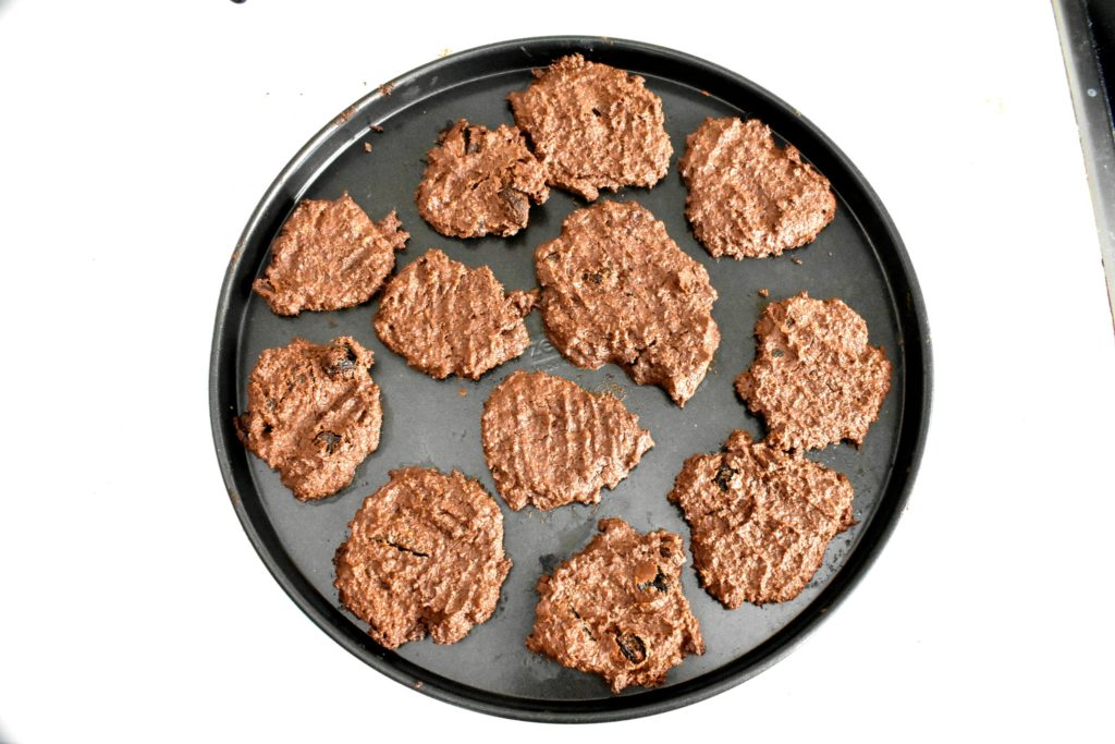 Healthy-banana-oatmeal-cookies-process-6-SunCakeMom