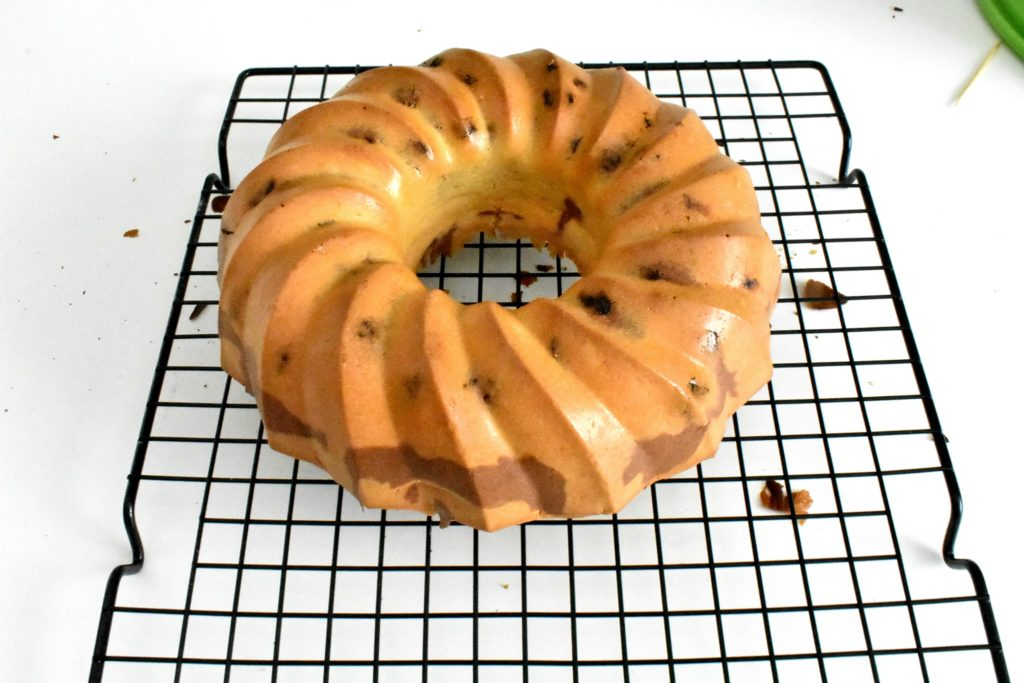 Bundt-cake-recipe-process-15-SunCakeMom