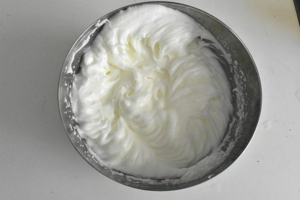 Kugelhopf-recipe-process-4-SunCakeMom
