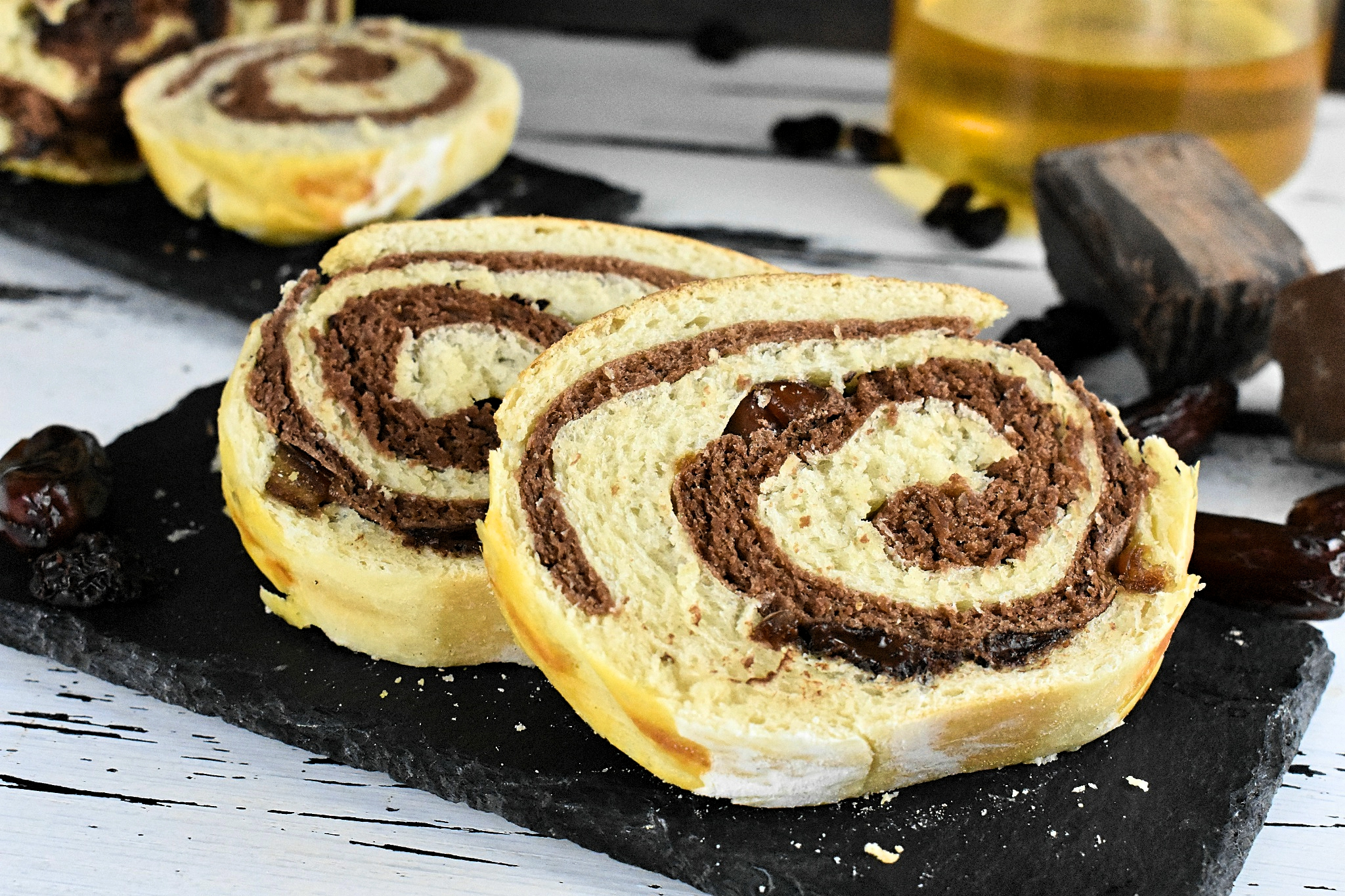 Chocolate-swirl-bread-5-SunCakeMom