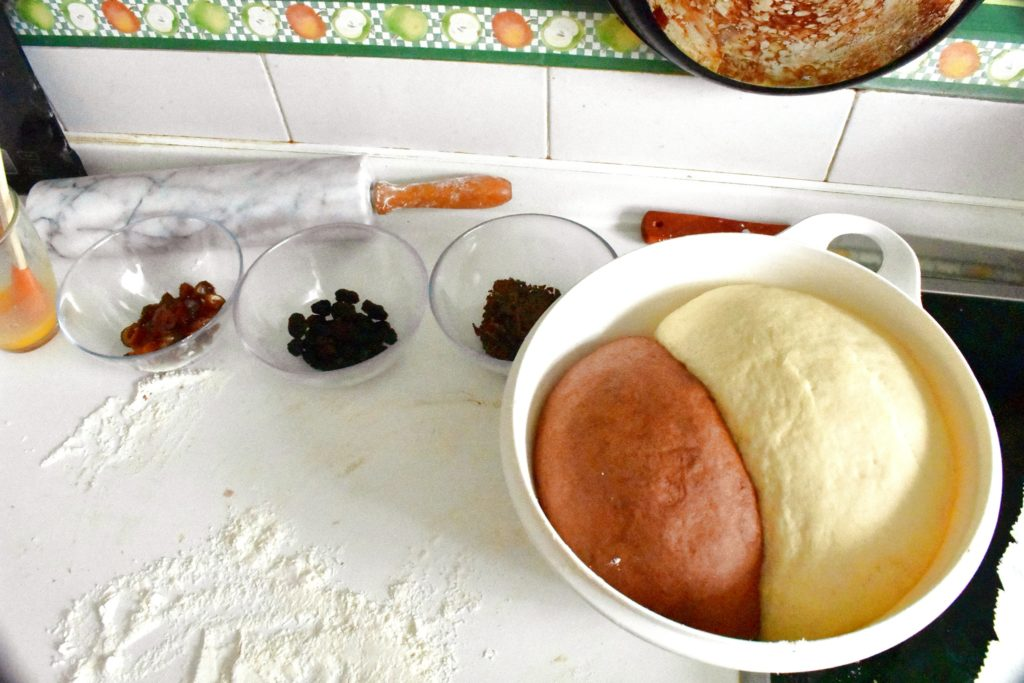 Chocolate-swirl-bread-process-3-SunCakeMom