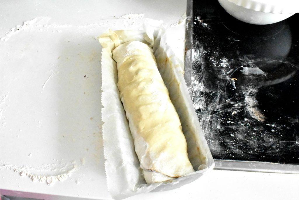 Chocolate-swirl-bread-process-9-SunCakeMom