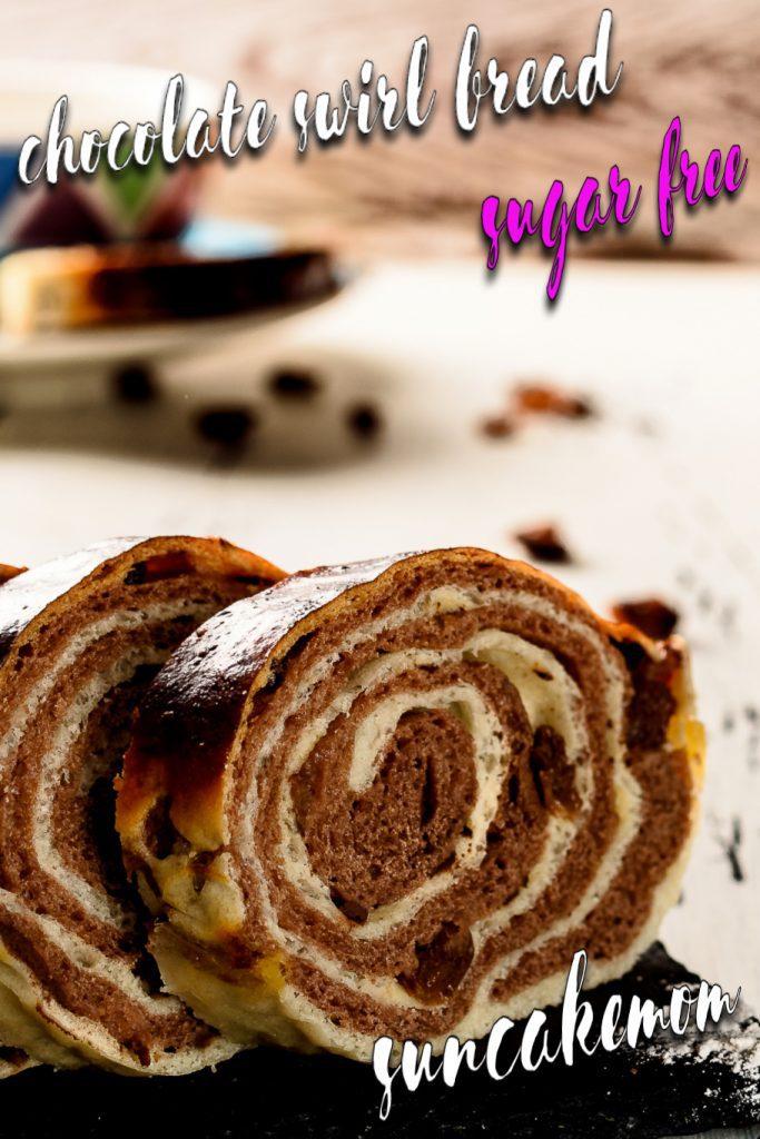 Chocolate-swirl-bread-recipe-Pinterest-SunCakeMom