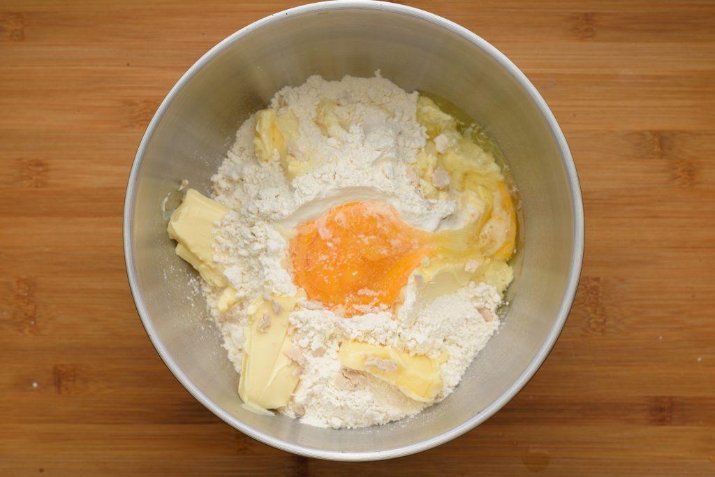 Flour-butter-yeast-egg-gp-SunCakeMom