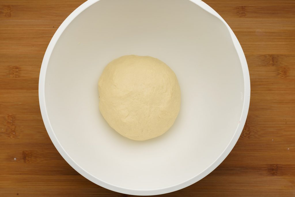 Flour-butter-yeast-egg-milk-dough-3-gp-SunCakeMom