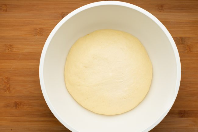 Flour-butter-yeast-egg-milk-dough-4-gp-SunCakeMom