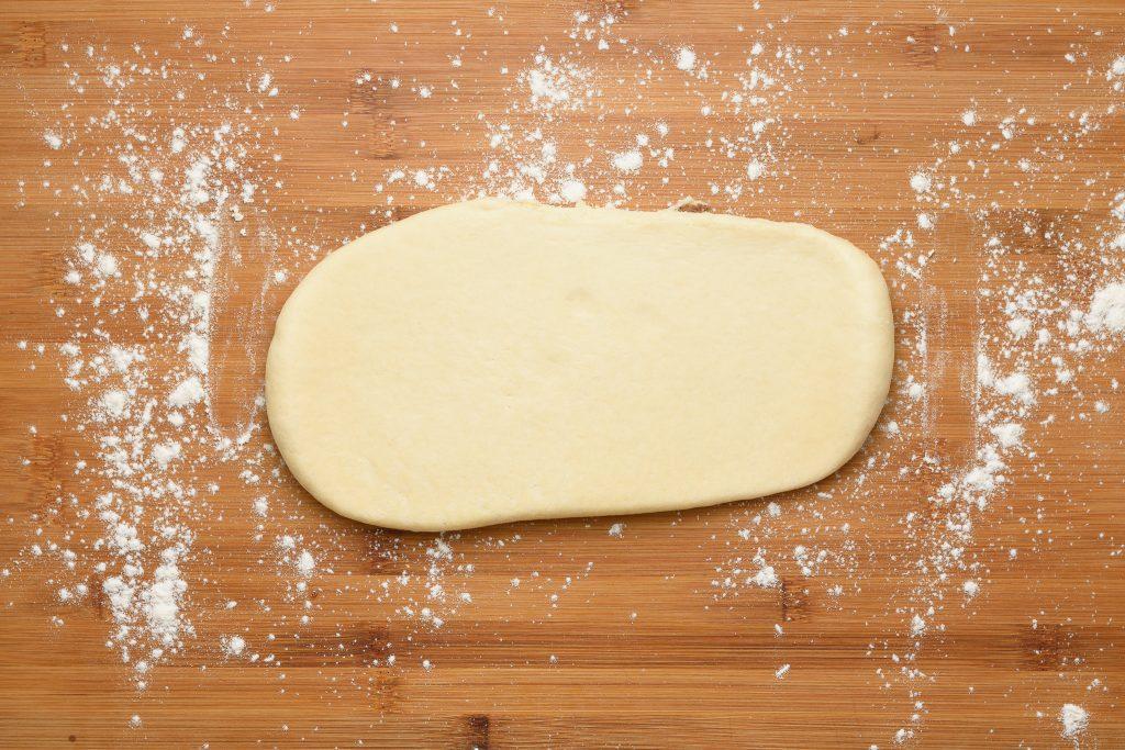 Flour-butter-yeast-egg-milk-dough-strech-1-gp-SunCakeMom