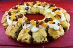 Roscon-de-reyes-King-cake-2-SunCakeMom