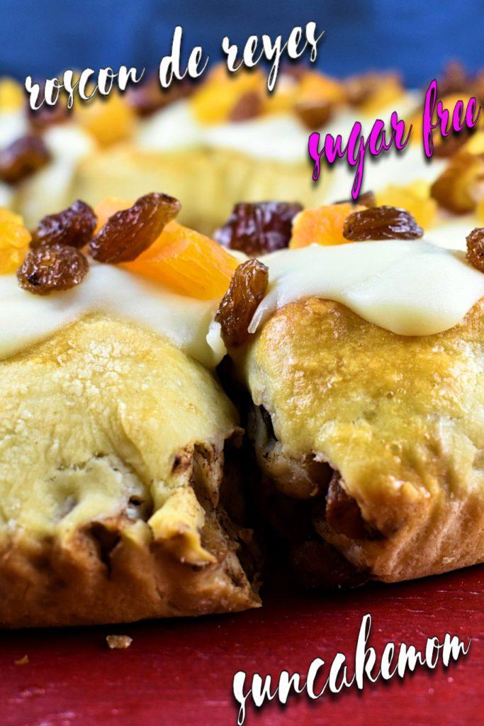 Roscon-de-reyes-King-cake-Pinterest-SunCakeMom