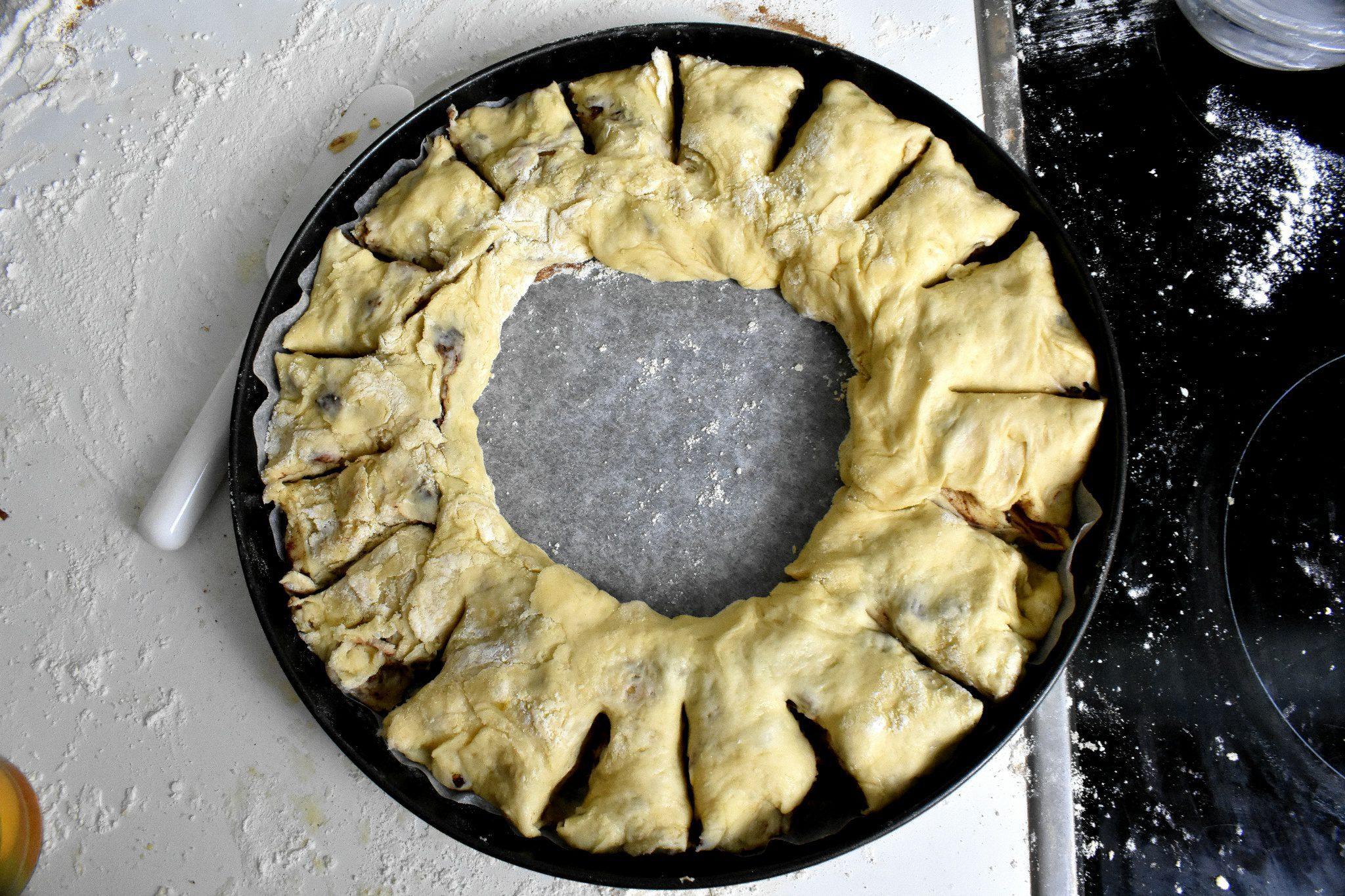 Roscon-de-reyes-King-cake-process-11-SunCakeMom