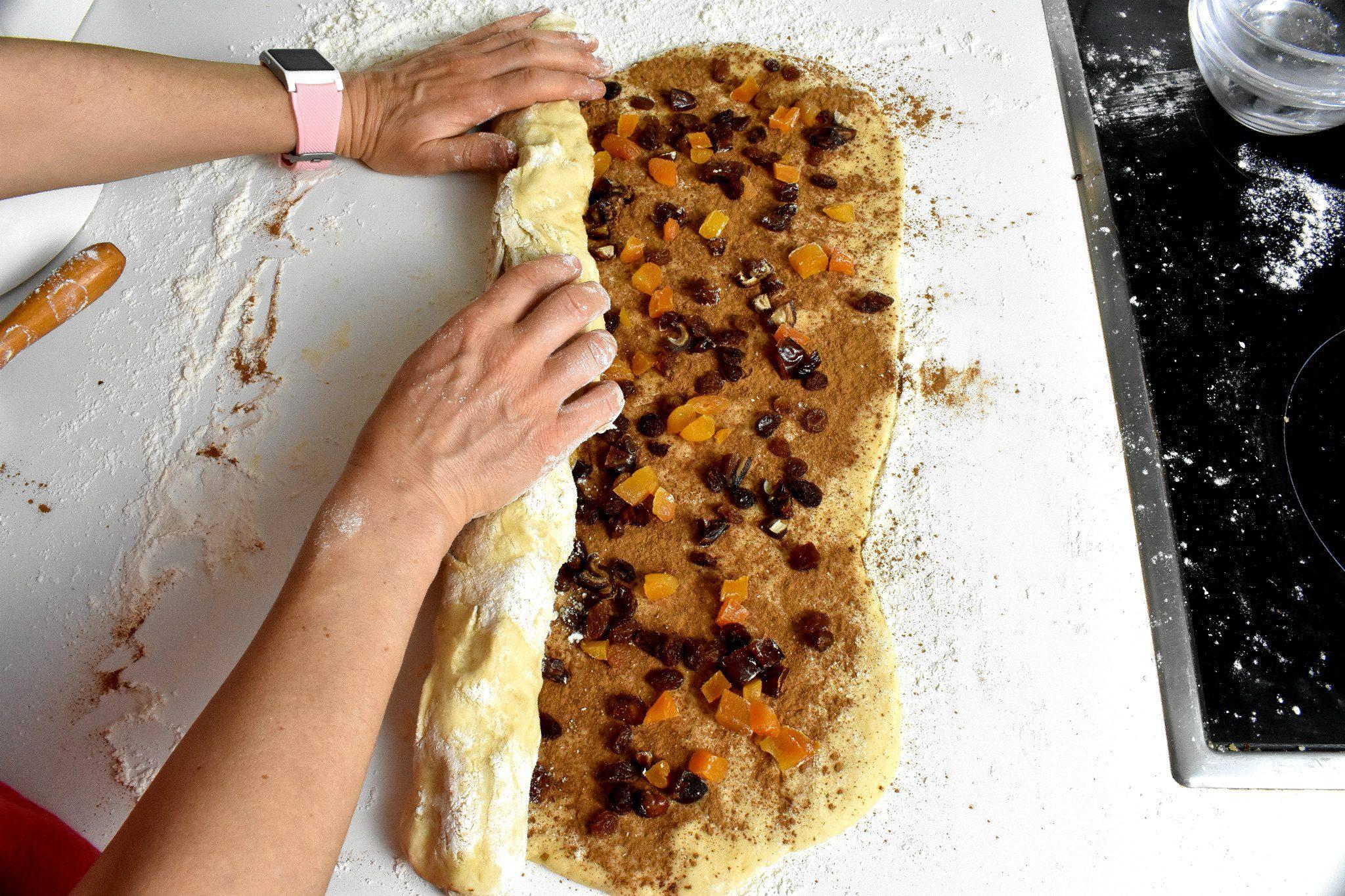 Roscon-de-reyes-King-cake-process-6-SunCakeMom