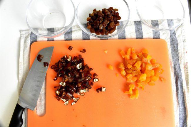 Roscon-de-reyes-King-cake-process