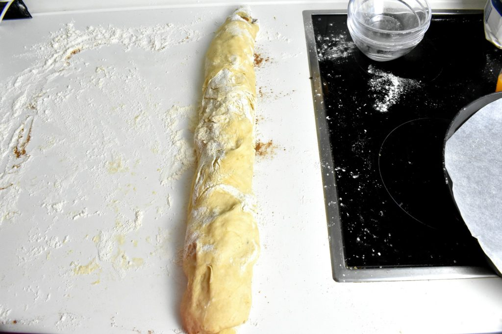Roscon-de-reyes-King-cake-process-7-SunCakeMom