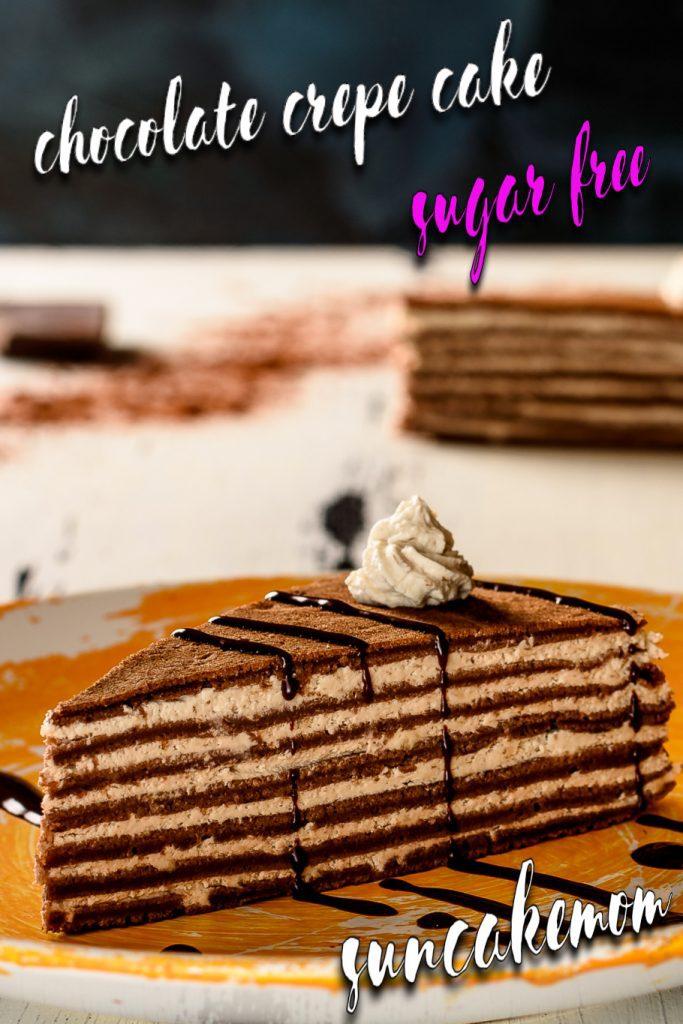 Chocolate-crepe-cake-recipe-Pinterest-SunCakeMom