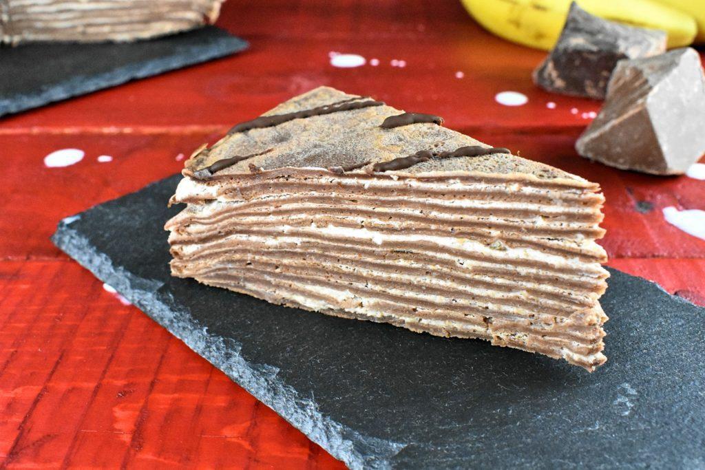 Chocolate-crepes-1-SunCakeMom