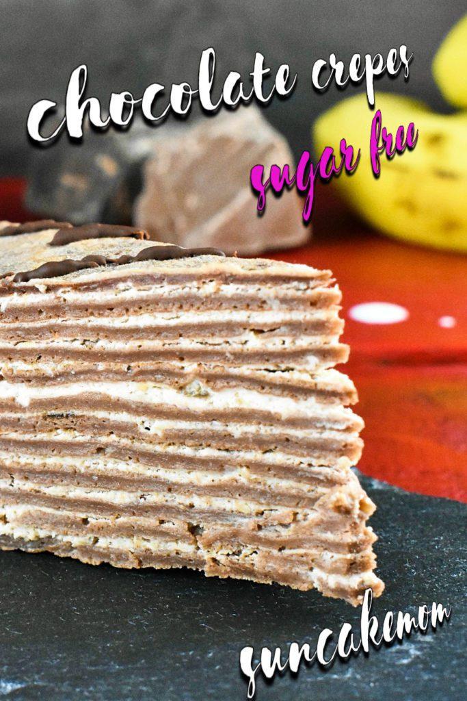 Chocolate-crepes-Pinterest-SunCakeMom