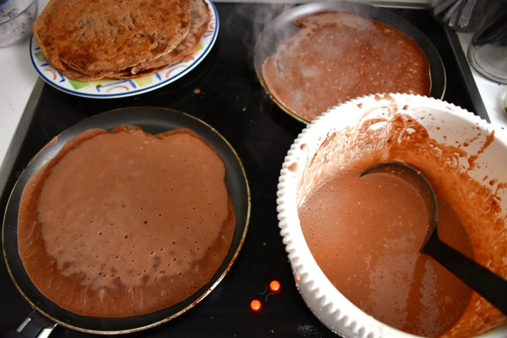 Chocolate-crepes-process-2-SunCakeMom