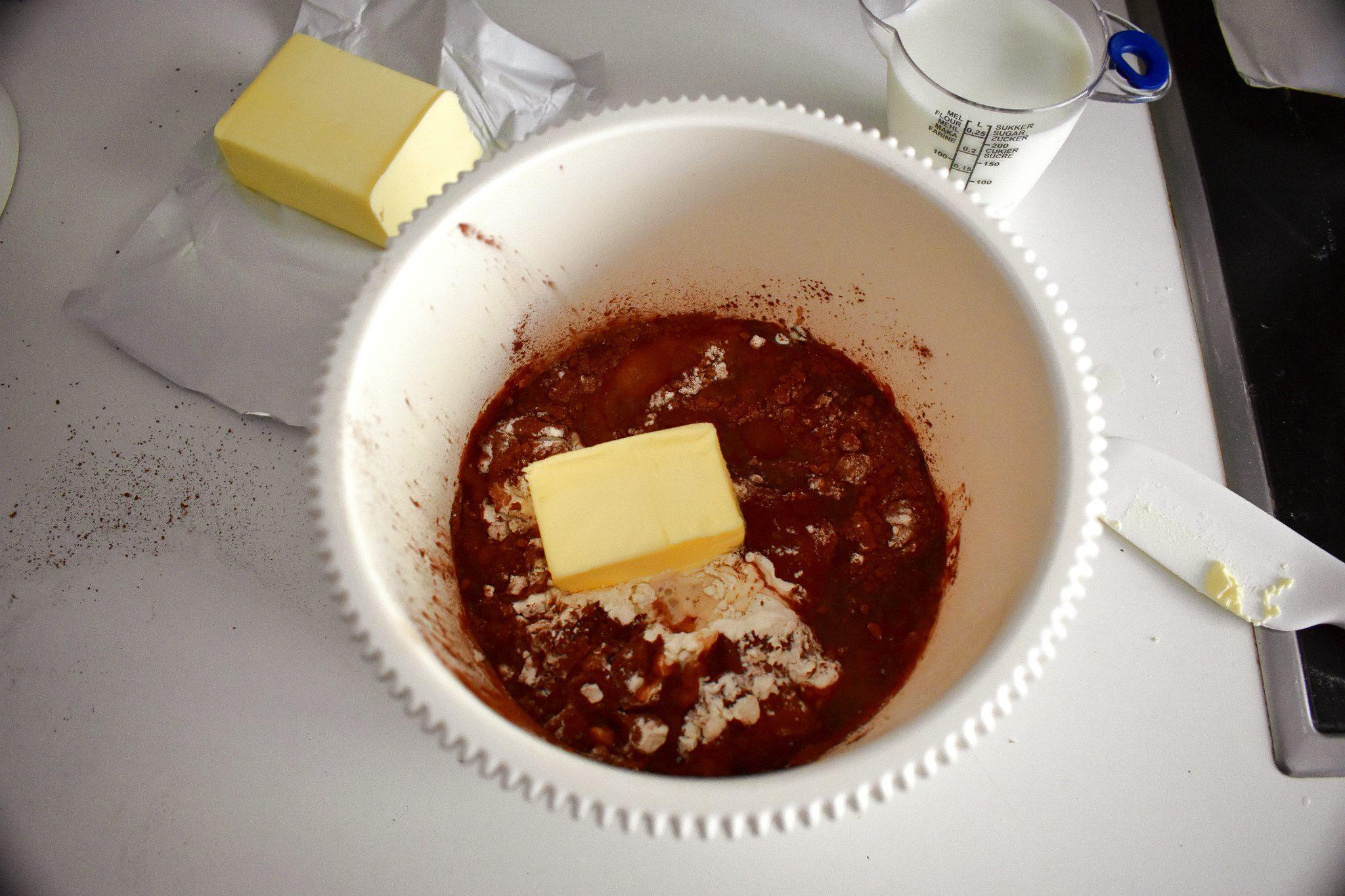 Chocolate-crepes-process-4-SunCakeMom
