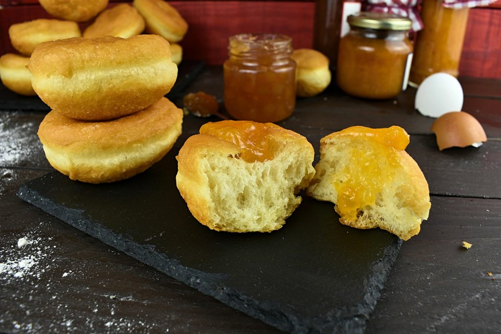 Homemade-healthy-donut-4-SunCakeMom