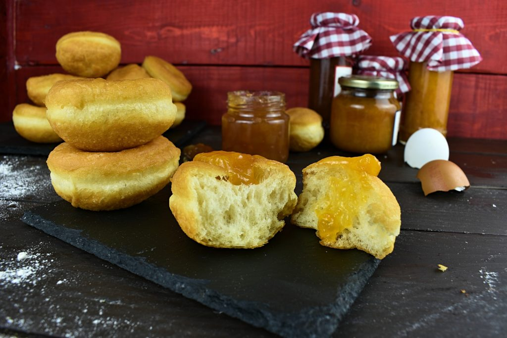 Homemade-healthy-donut-5-SunCakeMom
