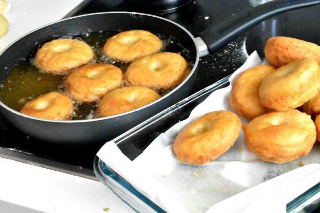 Homemade-healthy-donut-process-10-SunCakeMom
