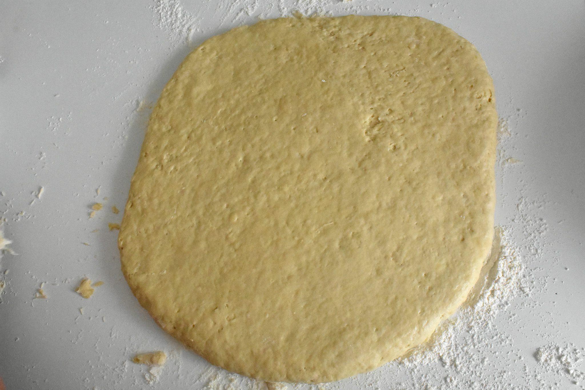 Homemade-healthy-donut-process-6-SunCakeMom