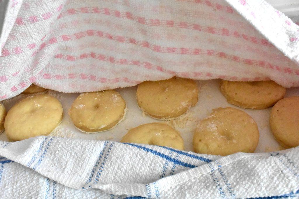 Homemade-healthy-donut-process-8-SunCakeMom