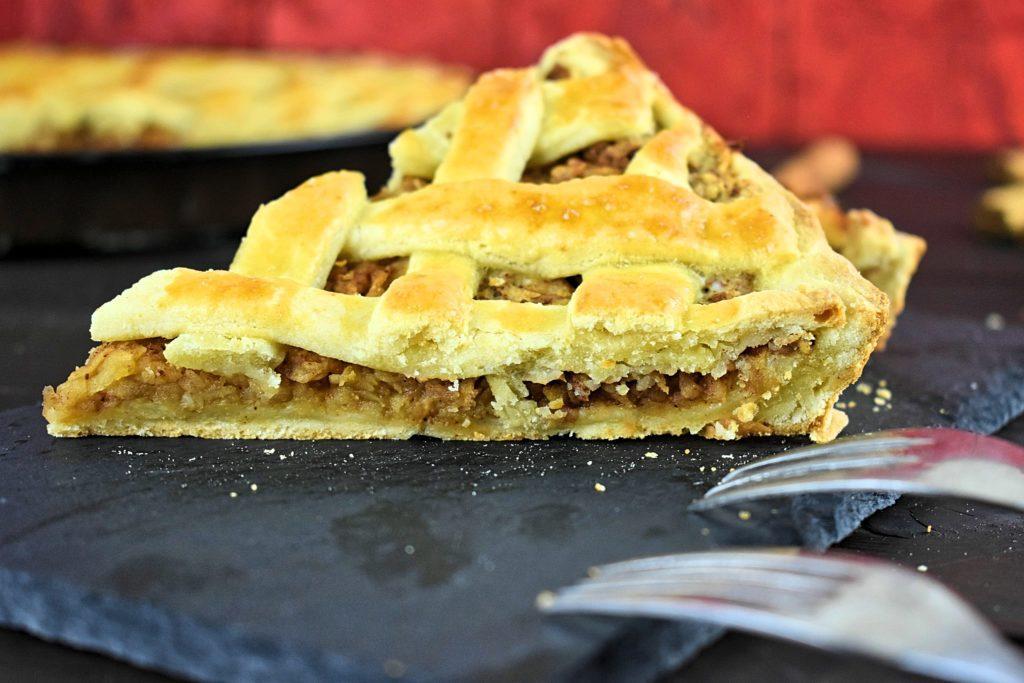 Sugar-free-apple-pie-3-SunCakeMom