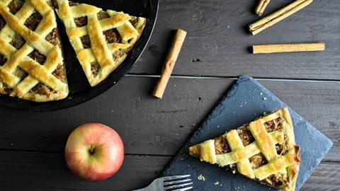 Sugar-free-apple-pie-6-SunCakeMom