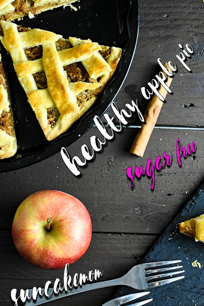 Sugar-free-apple-pie-Pinterest-SunCakeMom