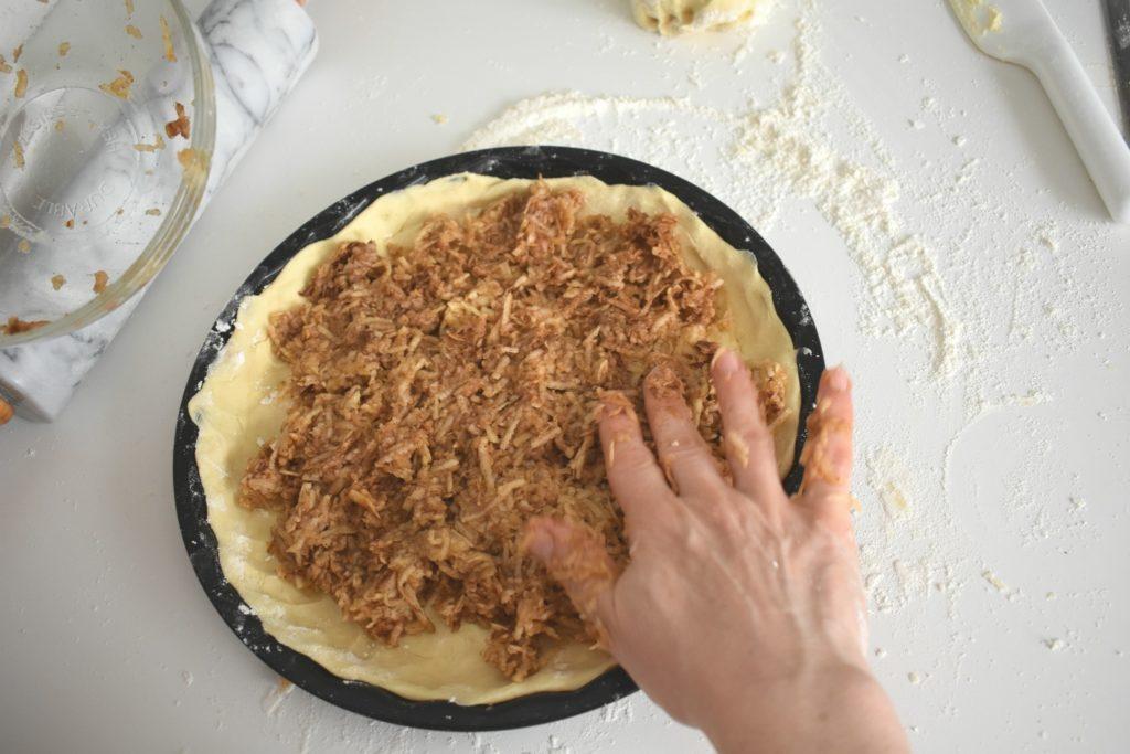 Sugar-free-apple-pie-process-11-SunCakeMom
