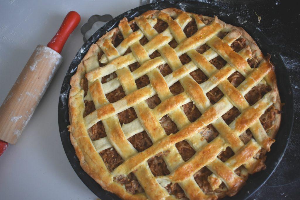 Sugar-free-apple-pie-process-20-SunCakeMom