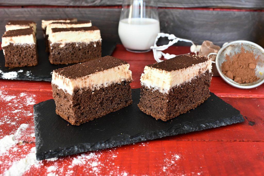 Chocolate-sponge-cake-5-SunCakeMom