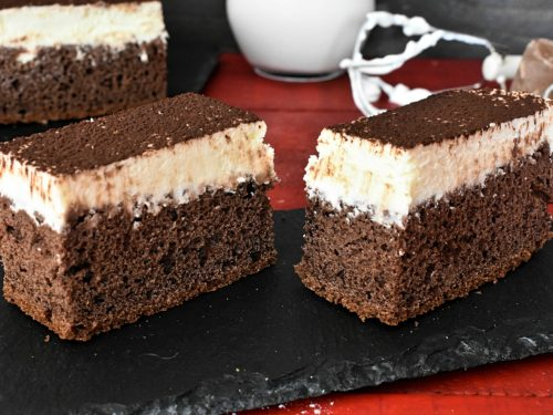 Chocolate-sponge-cake-7-SunCakeMom