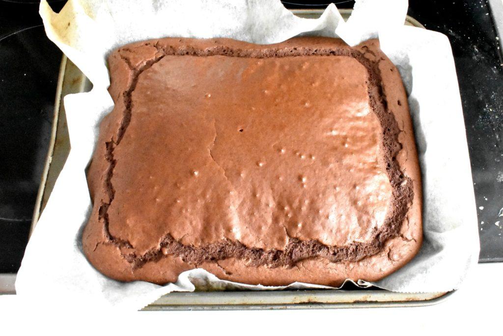 Chocolate-sponge-cake-process-3-SunCakeMom