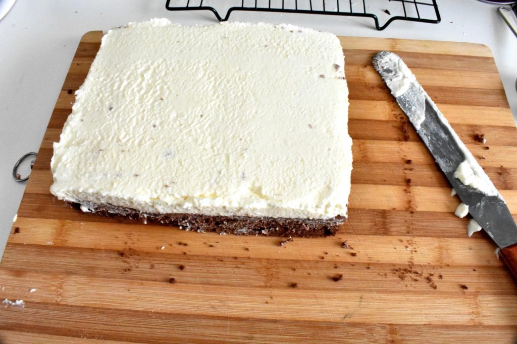 Chocolate-sponge-cake-process-7-SunCakeMom
