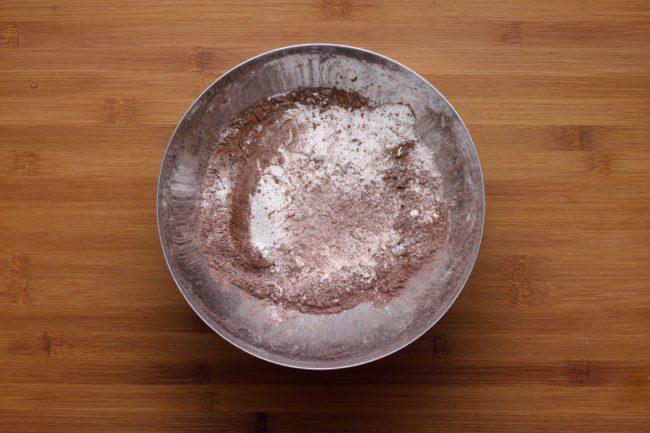 Chocolate-sponge-cake-recipe-Process-1-SunCakeMom