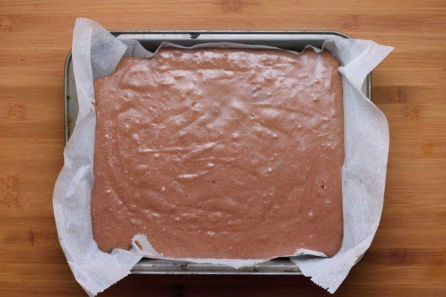 Chocolate-sponge-cake-recipe-Process-8-SunCakeMom