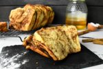 Pull-apart-bread-1-SunCakeMom