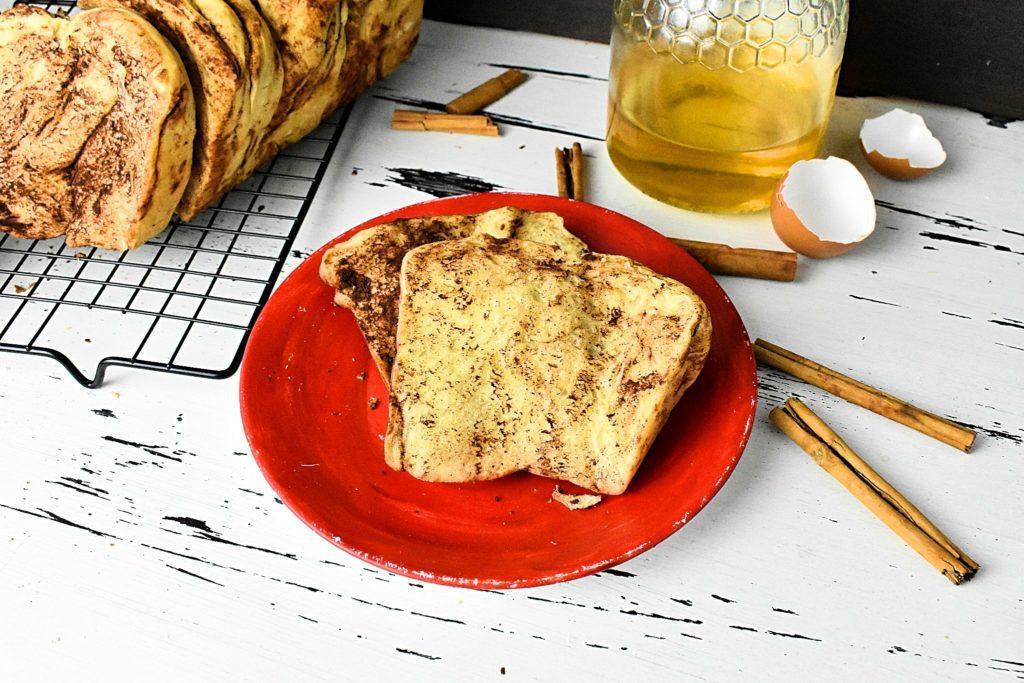 Pull-apart-bread-2-SunCakeMom