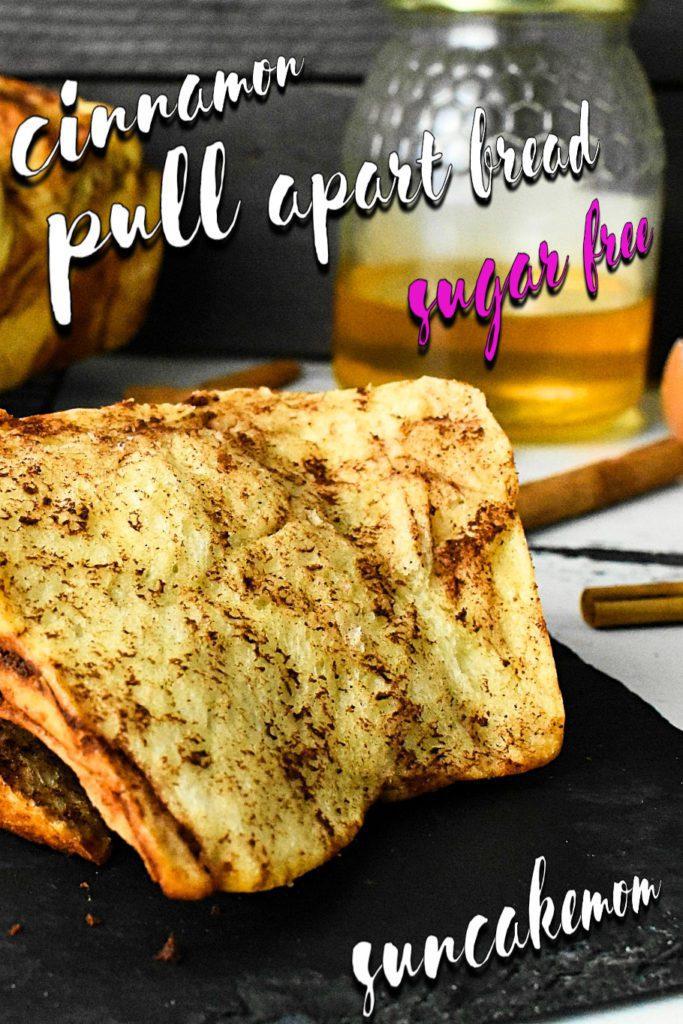 Pull-apart-bread-Pinterest-SunCakeMom