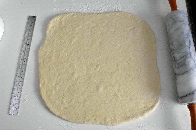 Pull-apart-bread-process-7-SunCakeMom