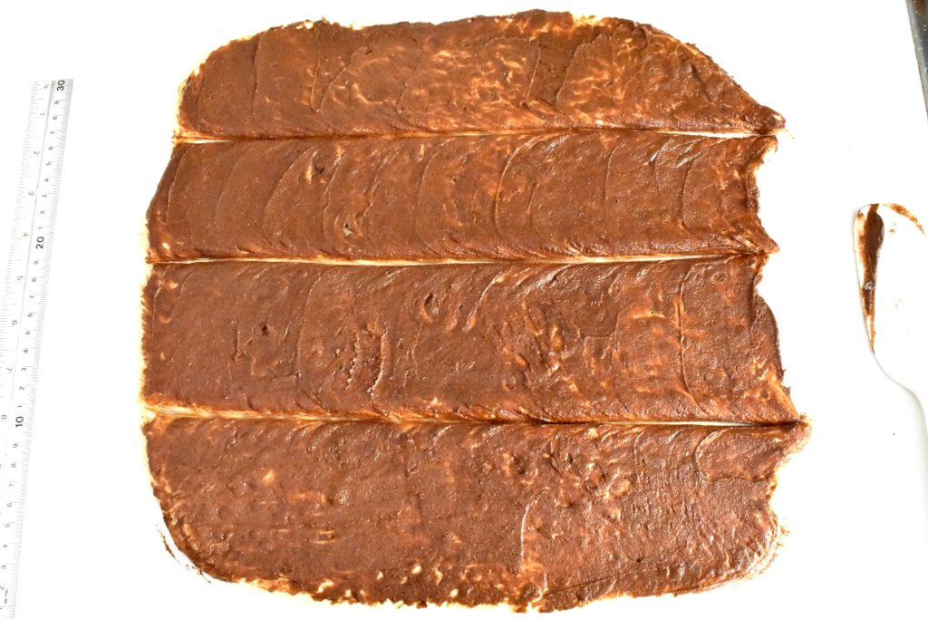 Pull-apart-bread-process-9-SunCakeMom