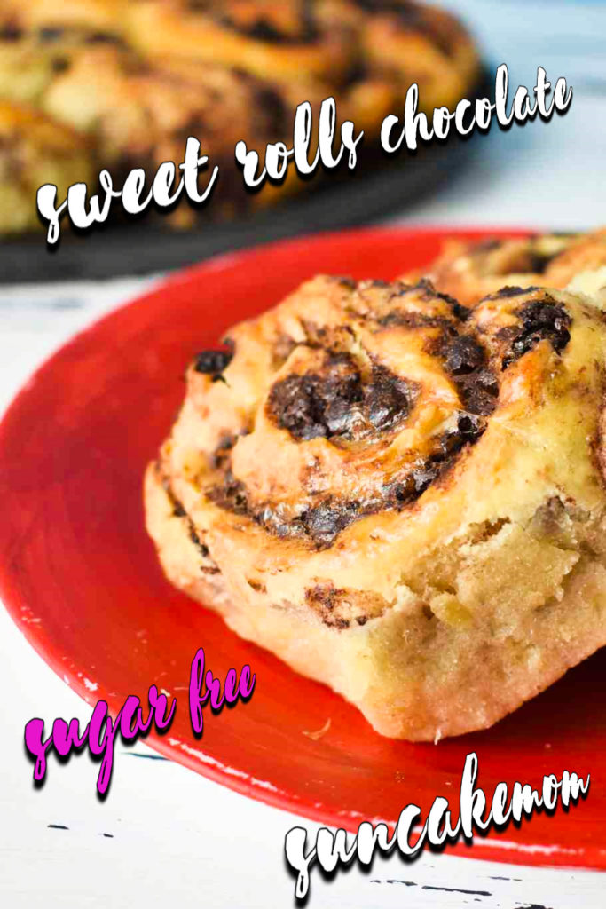 Sweet-rolls-Pinterest-SunCakeMom