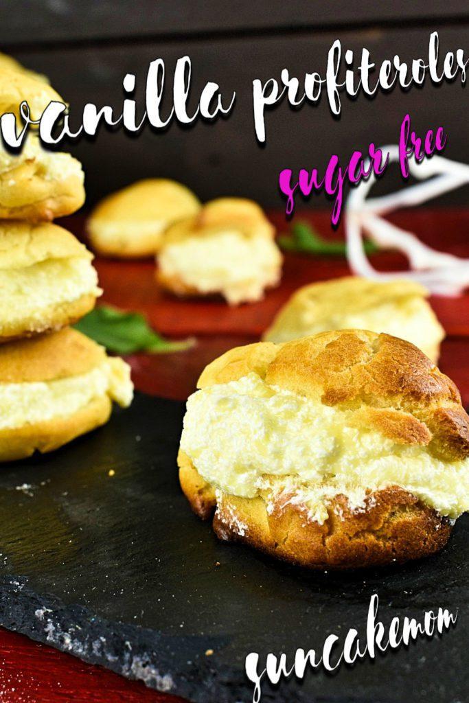 Vanilla-custard-profiteroles-Pinterest-SunCakeMom