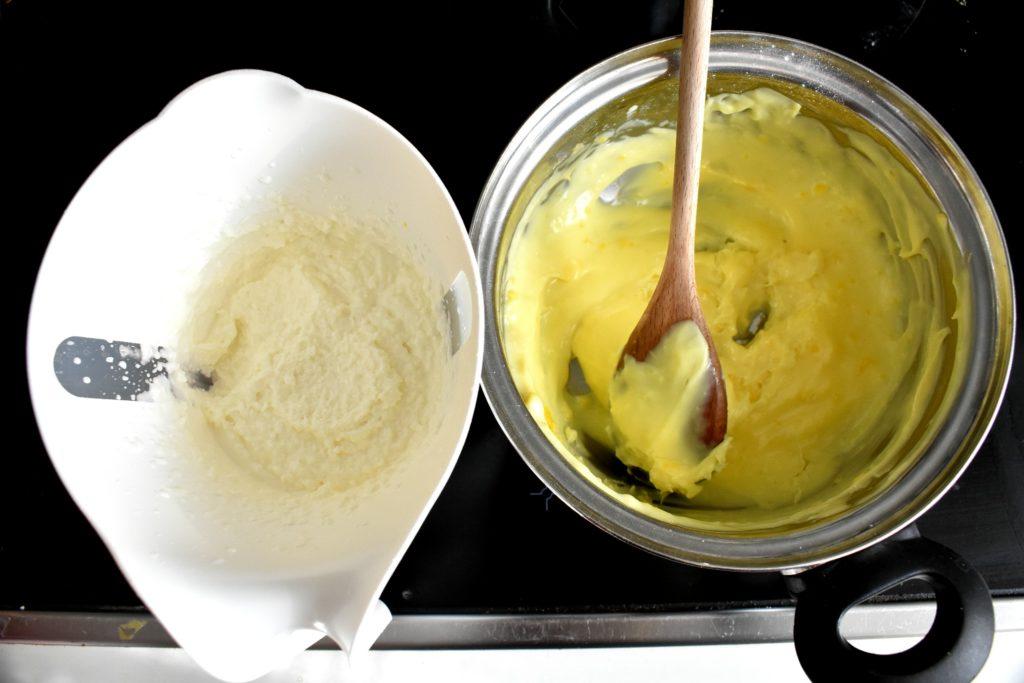 Vanilla-custard-profiteroles-process-18-SunCakeMom